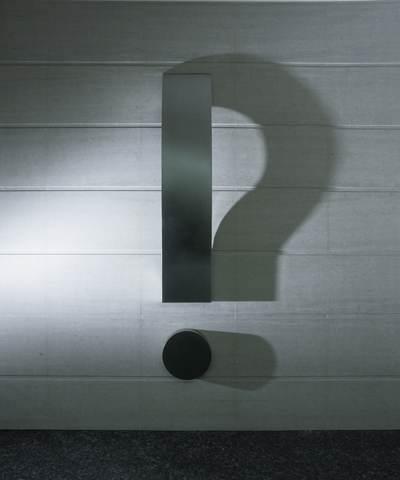 Знак вопроса Куми Ямашита