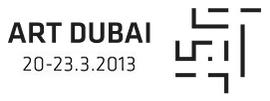 Международная выставка современного искусства Art Dubai - 2013