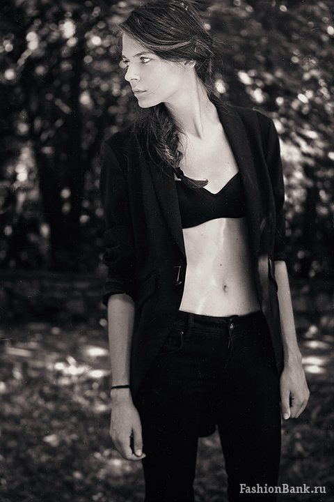 Fashion фото от Dmitry Alekseyev.